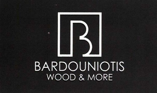 bardouniotis